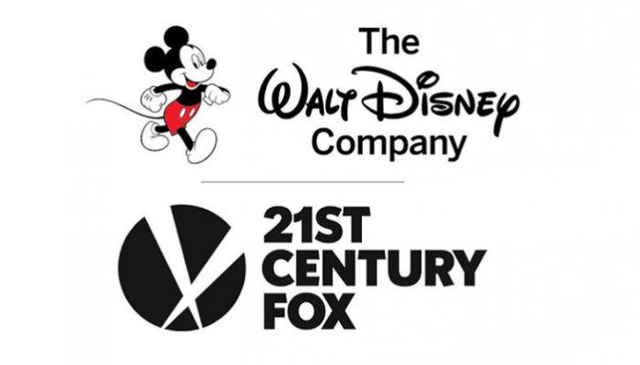 Disney telah resmi membeli mayoritas aset dan waralaba Fox.